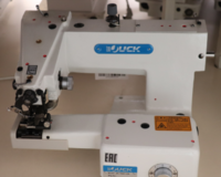 Подшивочная машина JUCK JK-T641-2A