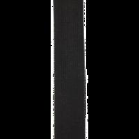 Лента окантовочная 23 мм