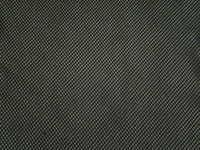 Ткань Сетка подкладочная цв.черный