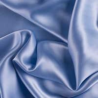 Ткань Атлас стрейч шир.150 см