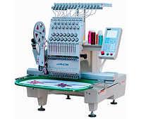 Вышивальная машина Feiya CTF1201