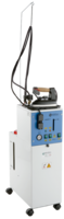 Парогенератор 4,5 л Battistella BARBARA 31 с подкачкой воды