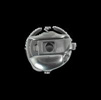 Шпульный колпачок BC-DBZ(1) на вышивальную, зиг-заг