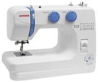 Швейная машина Janome Top14
