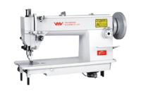 Прямострочная машина с шагающей лапкой VMA V-0303-CX